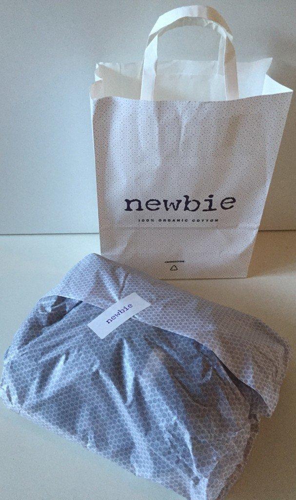 Newbiestore
