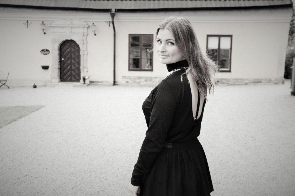underbarabarn15,vip-bloggare,blog,bloggare,tillingmamma,johannaSweden,stockholmsmassan,scandic,swedish