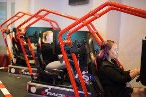 IMG_0014_musicmansweden99_västeråsfotograf_strikebowling_vasterås_lmevent_johannasweden_vipbloggare_raceroom