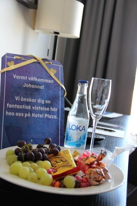IMG_0288_plaza-vasteras-lmevent-vipbloggare-tvillingmamma-hotel-sweden_johannasweden_canon