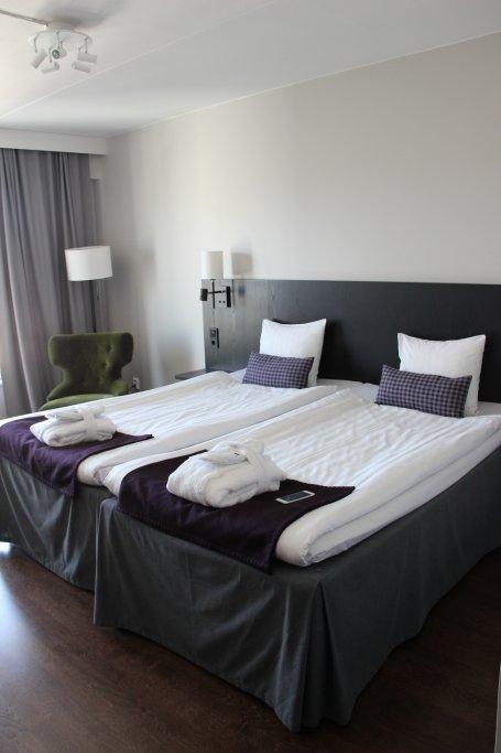 IMG_0289_plaza-vasteras-lmevent-vipbloggare-tvillingmamma-hotel-sweden_johannasweden_canon