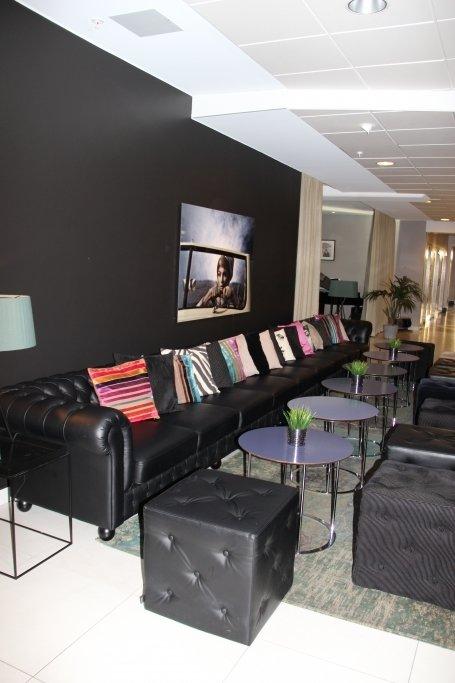 IMG_0293_plaza-vasteras-lmevent-vipbloggare-tvillingmamma-hotel-sweden_johannasweden_canon