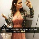 IMG_9721_plaza-vasteras-lmevent-vipbloggare-tvillingmamma-hotel-sweden_johannasweden_iphone6