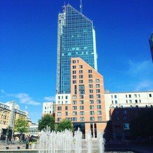 IMG_9725_plaza-vasteras-lmevent-vipbloggare-tvillingmamma-hotel-sweden_johannasweden_iphone6