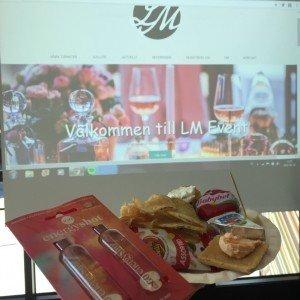 IMG_9732_plaza-vasteras-lmevent-vipbloggare-tvillingmamma-hotel-sweden_johannasweden_iphone6