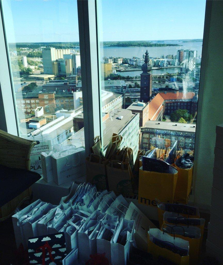 IMG_9764_plaza-vasteras-lmevent-vipbloggare-tvillingmamma-hotel-sweden_johannasweden_iphone6
