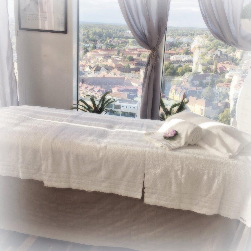 IMG_9778_plaza-vasteras-lmevent-vipbloggare-tvillingmamma-hotel-sweden_johannasweden_iphone6