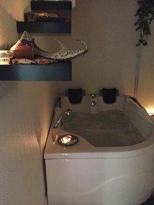 IMG_9779_plaza-vasteras-lmevent-vipbloggare-tvillingmamma-hotel-sweden_johannasweden_iphone6