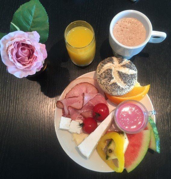 IMG_9811plaza-vasteras-lmevent-vipbloggare-tvillingmamma-hotel-sweden_johannasweden_iphone6