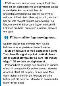http://www.expressen.se/debatt/varfor-skaffar-man-barn-om-man-inte-vill-umgas-med-dem/