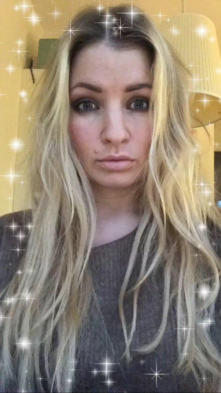 Makeup smink makeupstore swedishgirl sminktips