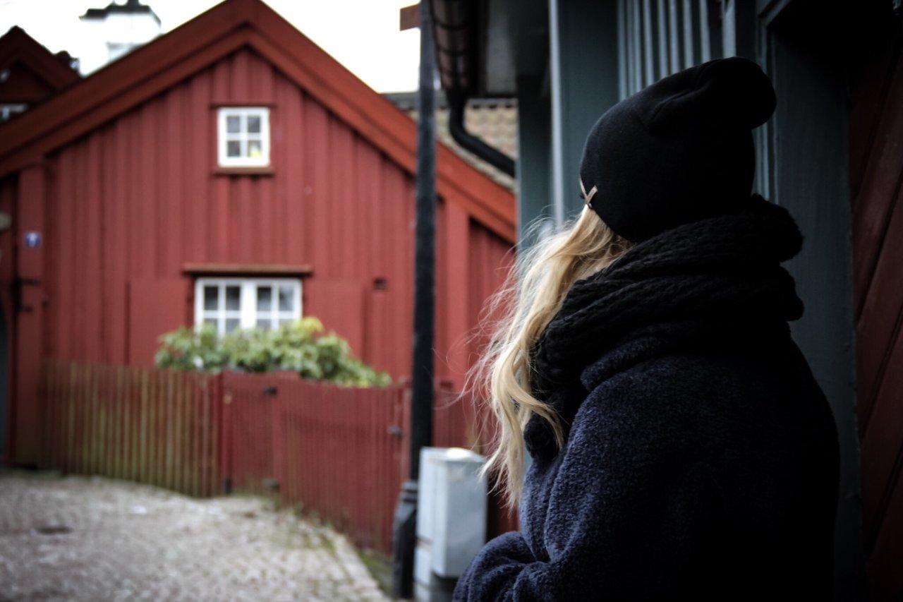 Göteborg, Majorna , sweden, Canon600d , johannasweden