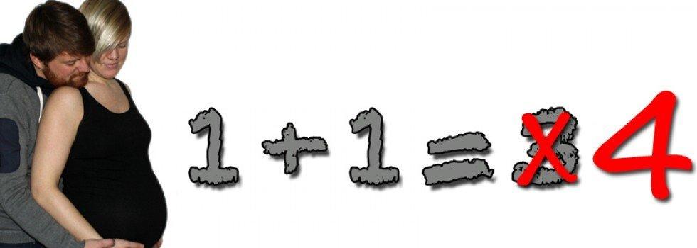 1 + 1 = 4