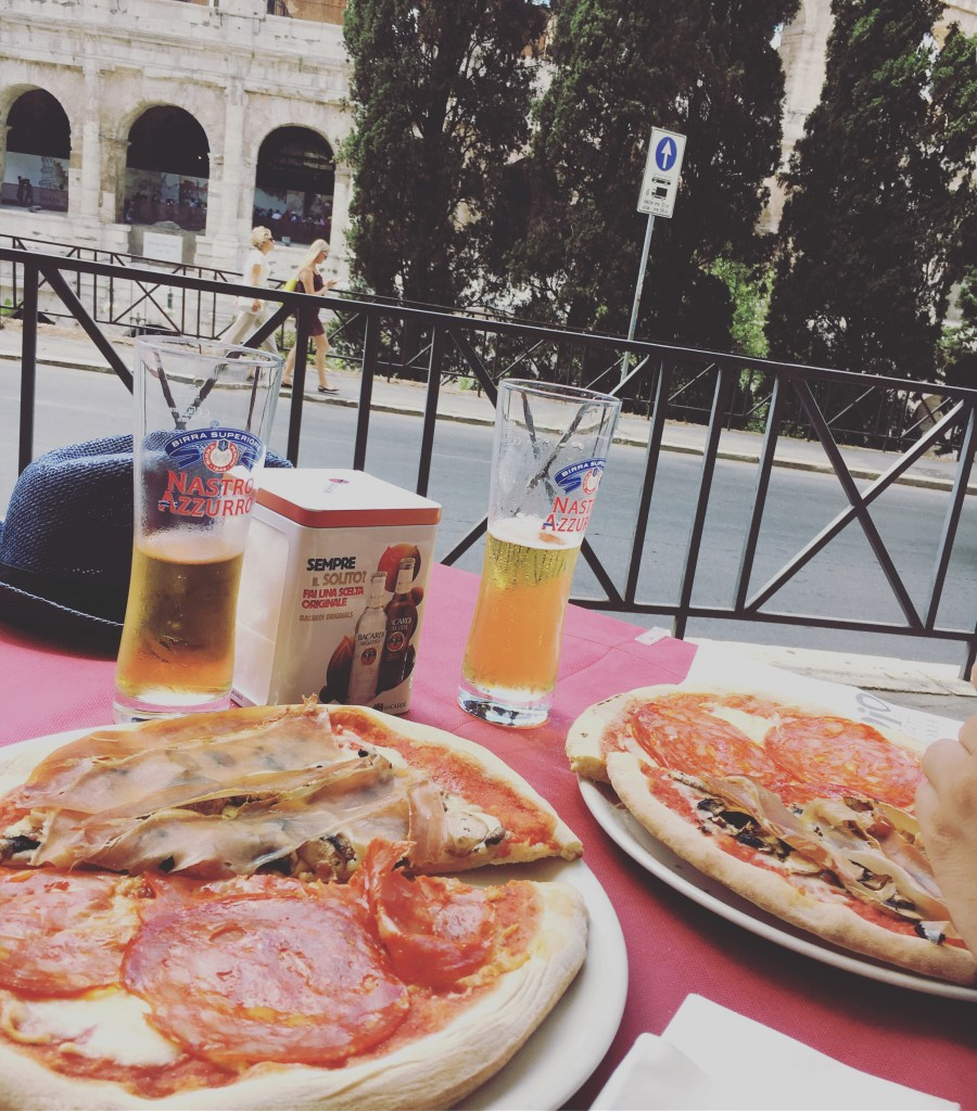 pizzeria_Colosseum_Roma