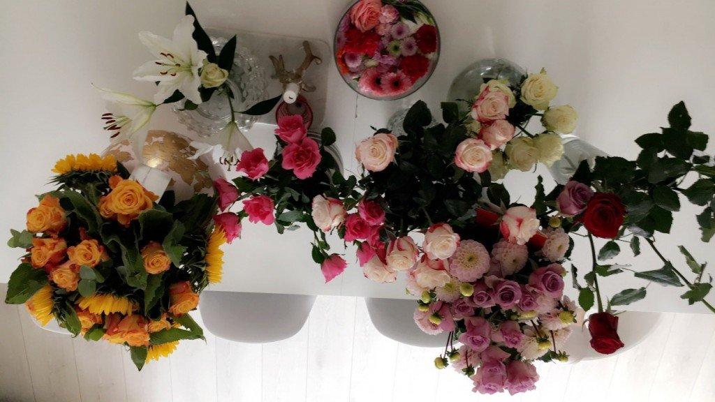 blomsterdekorasjoner_bursdag