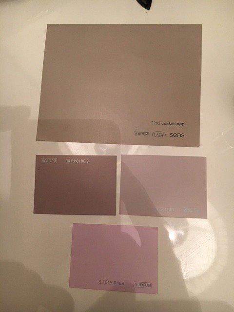 farveprover_lilla