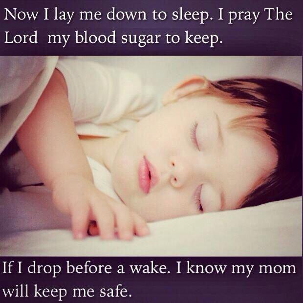 diabetesmom_baby