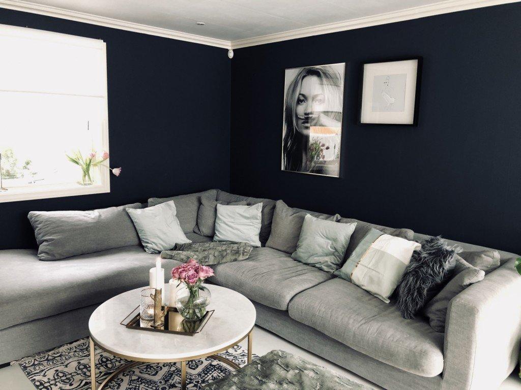 sofa_familiesofa