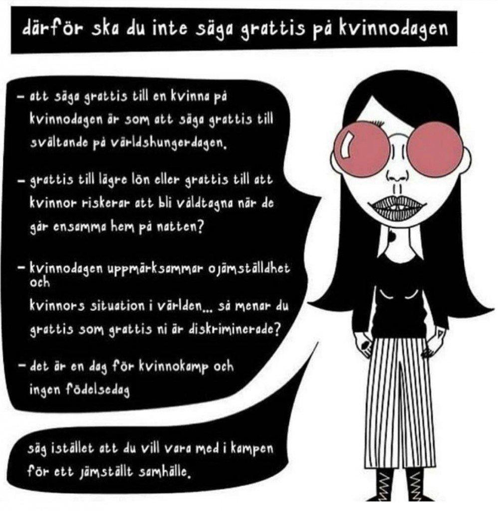 kvinnodagen_grattis