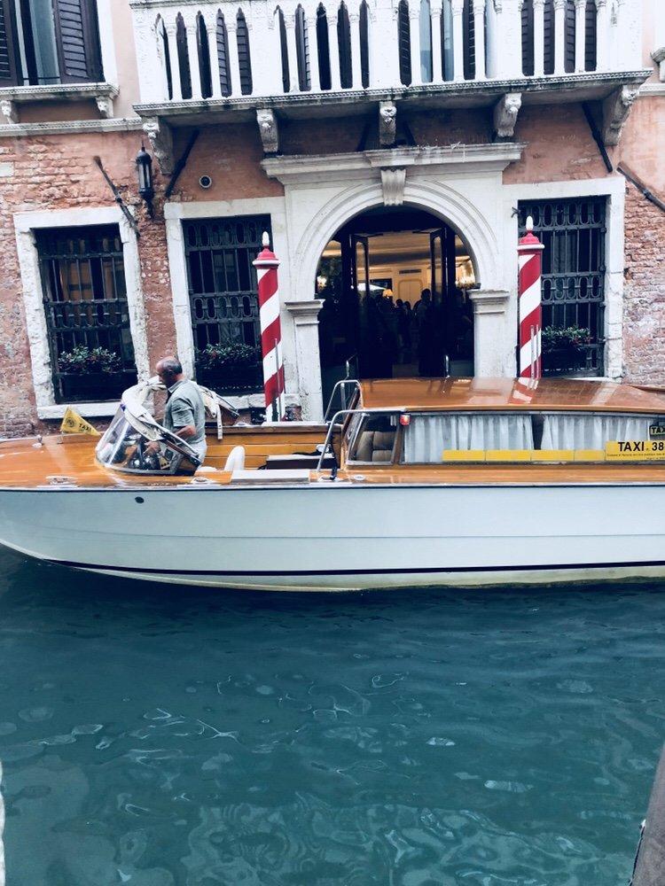 boat_venice