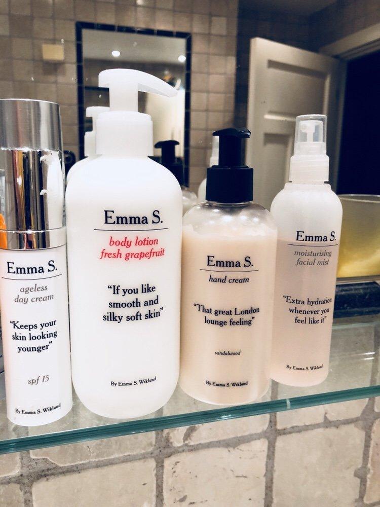 Emma_S_produkter