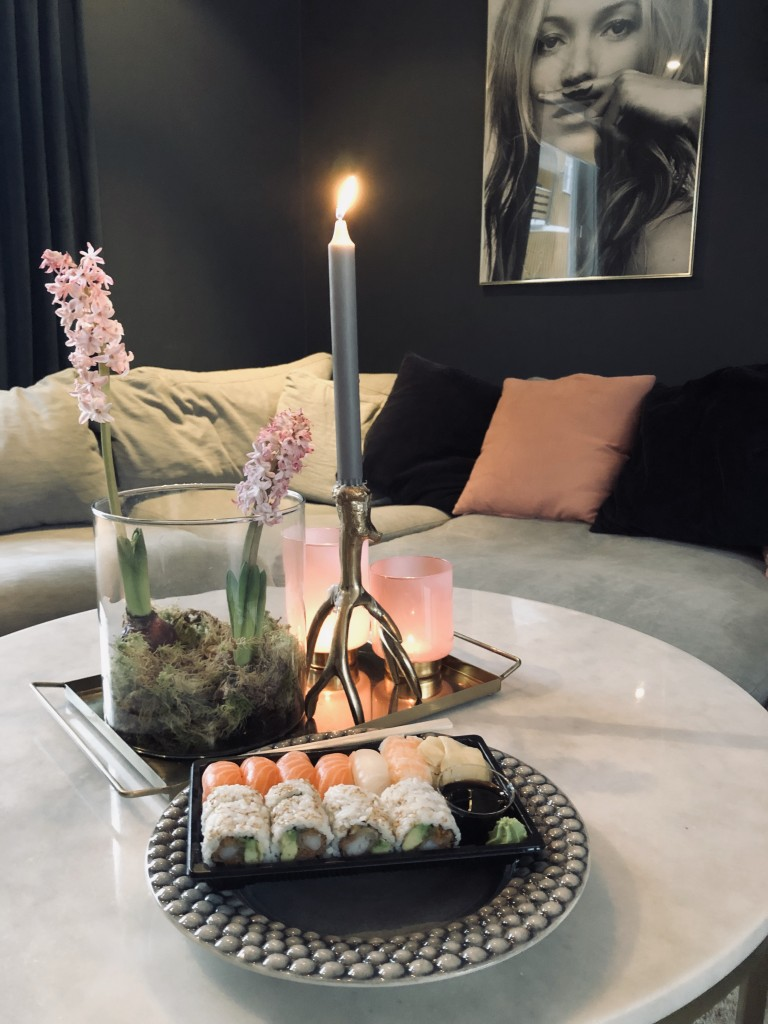 sushi_lunch
