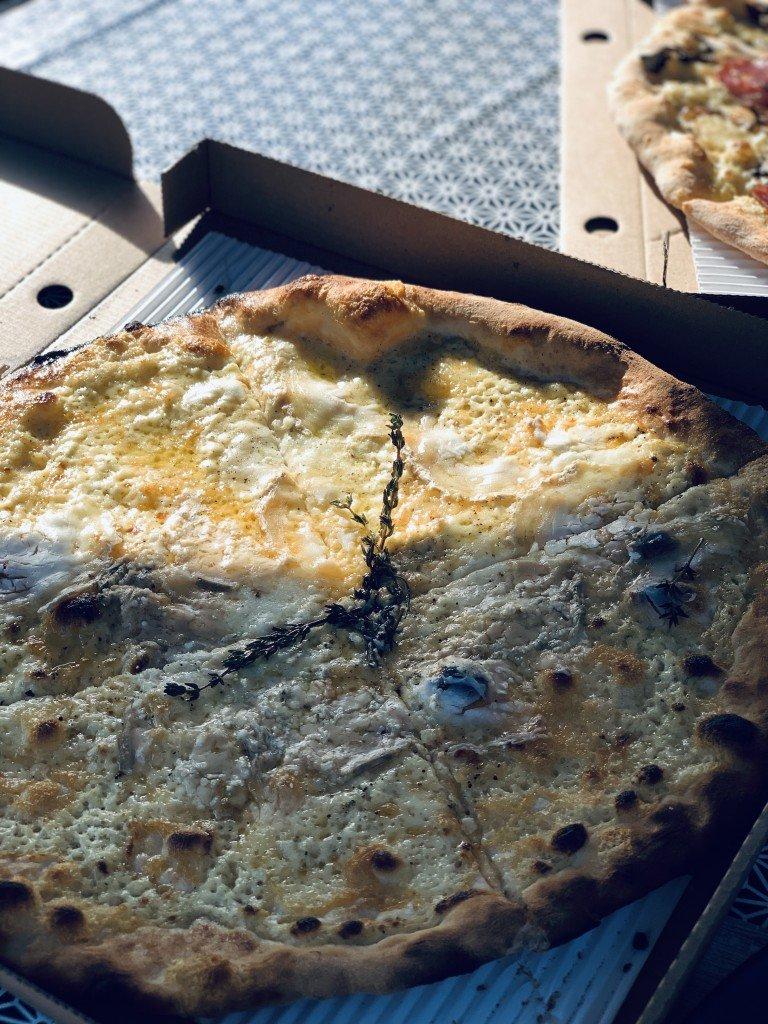 lofthus_samvirkelag_pizza