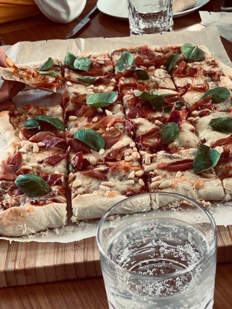 parmapizza