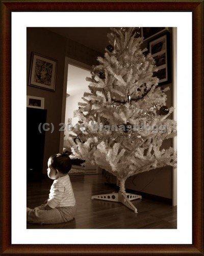christmas-xmas-familjeliv