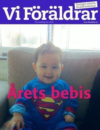 retsbebis_135457089