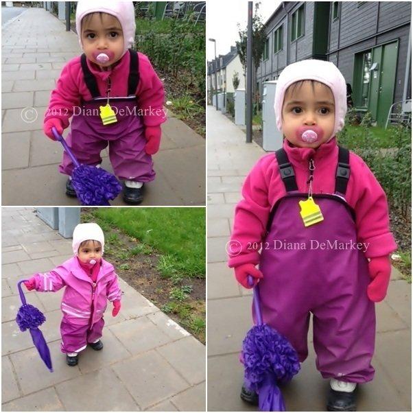 dagis_barn_familjeliv
