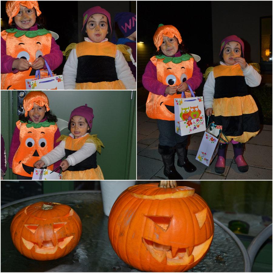 Halloween-2014.jpg
