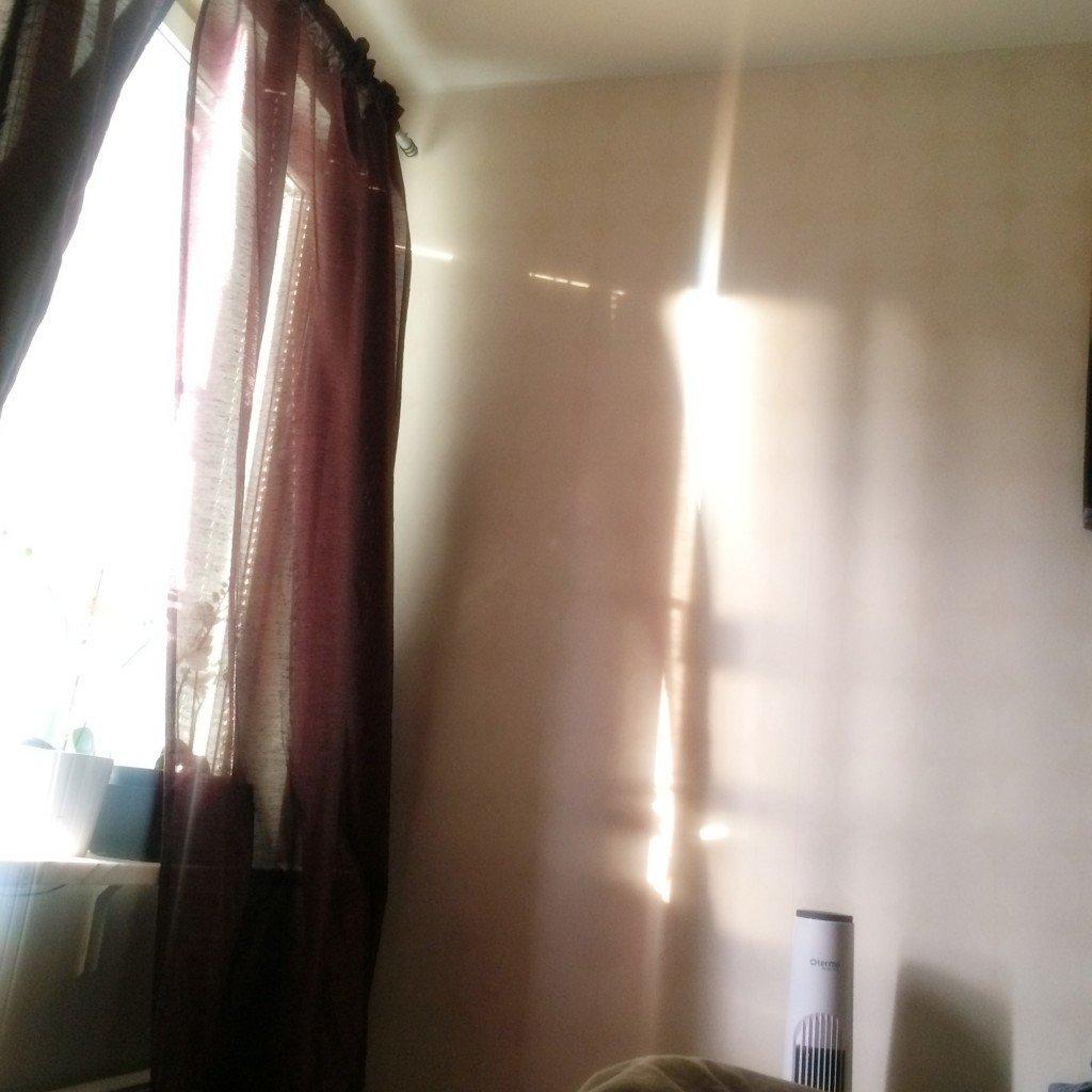 solsken-i-rummet-husliv.jpg
