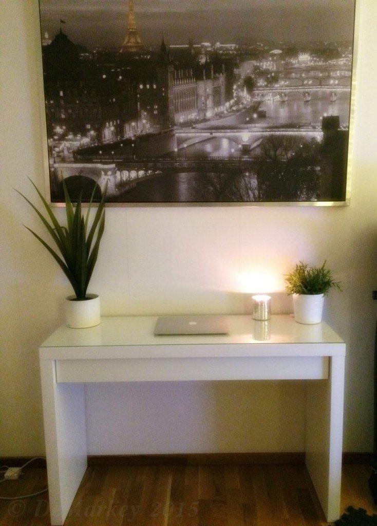 Hus-och-hem-skrivbord.jpg