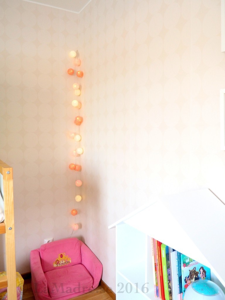 Home Jollyroom