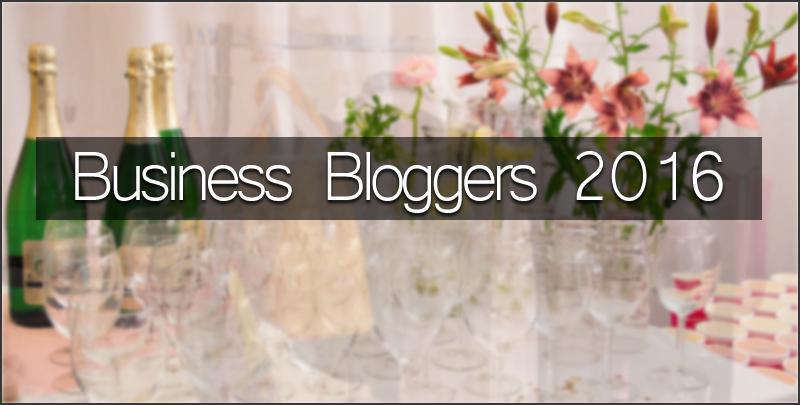 businessbloggers