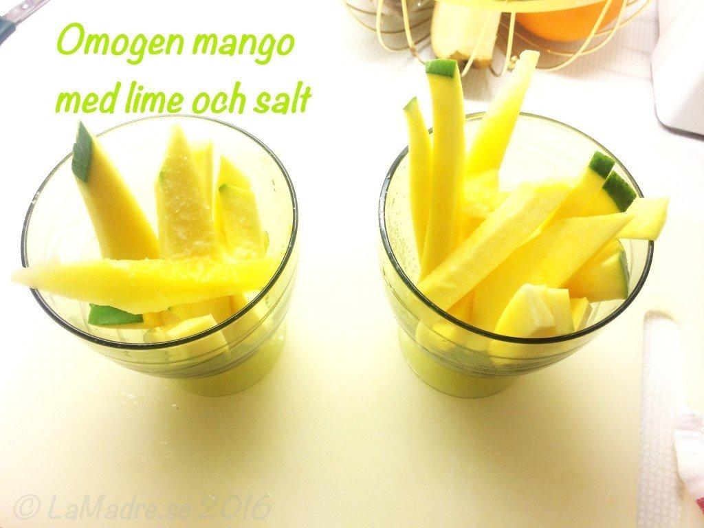 Mangobiche lamadre helgmystips