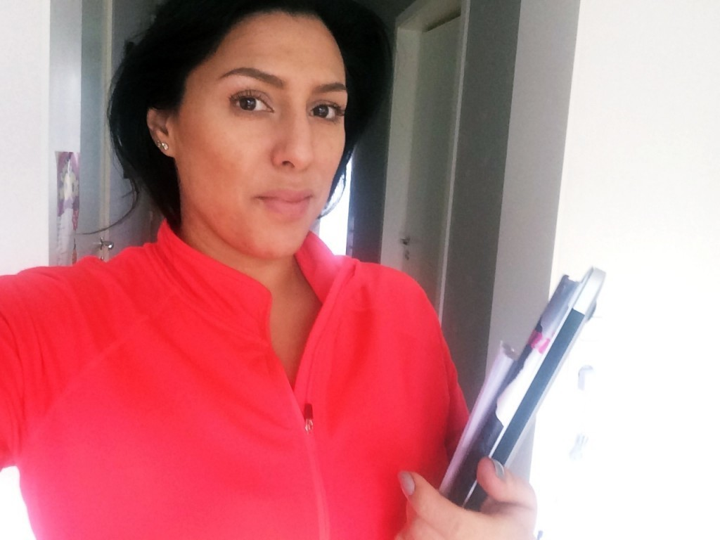 hemma home hus och hem casa bloggjobb studier LaMadre bloggare Allt För Föräldrar