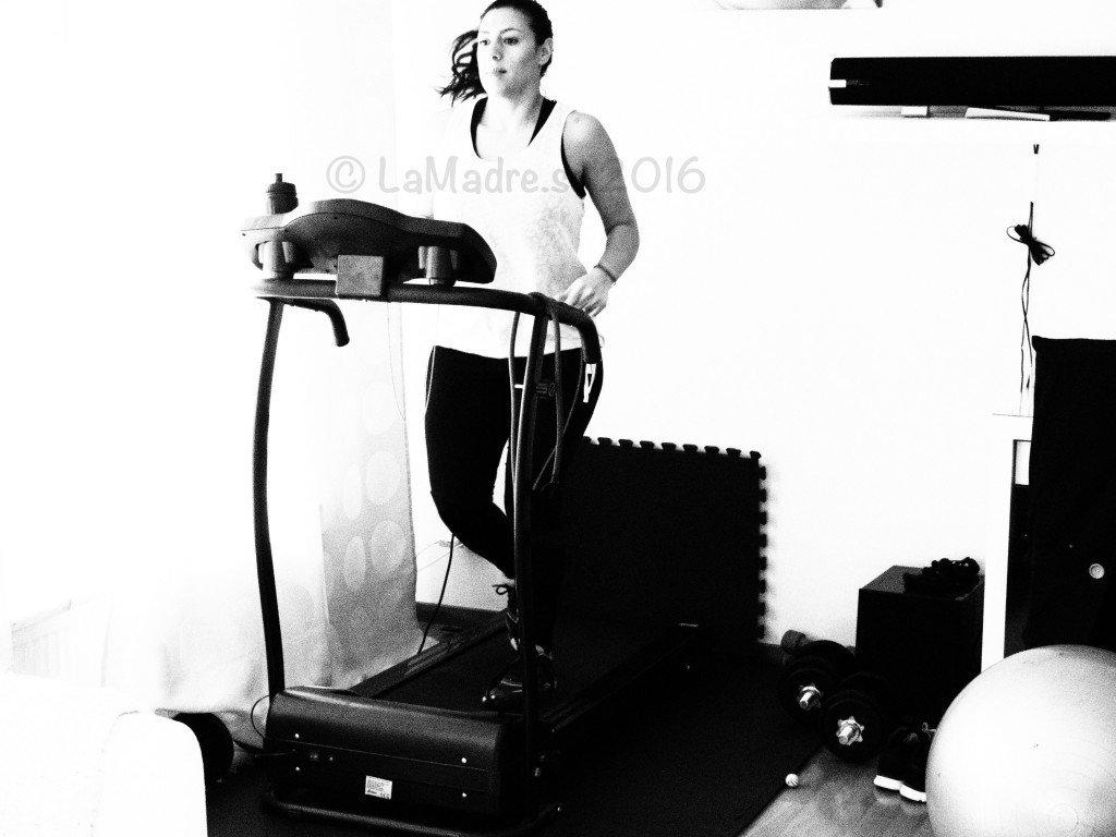 fitness-traning-cardio-lopning