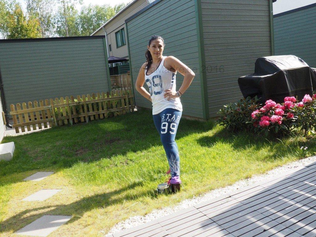 motivation_fitness_dianalamadre_se_bloggare_influencer