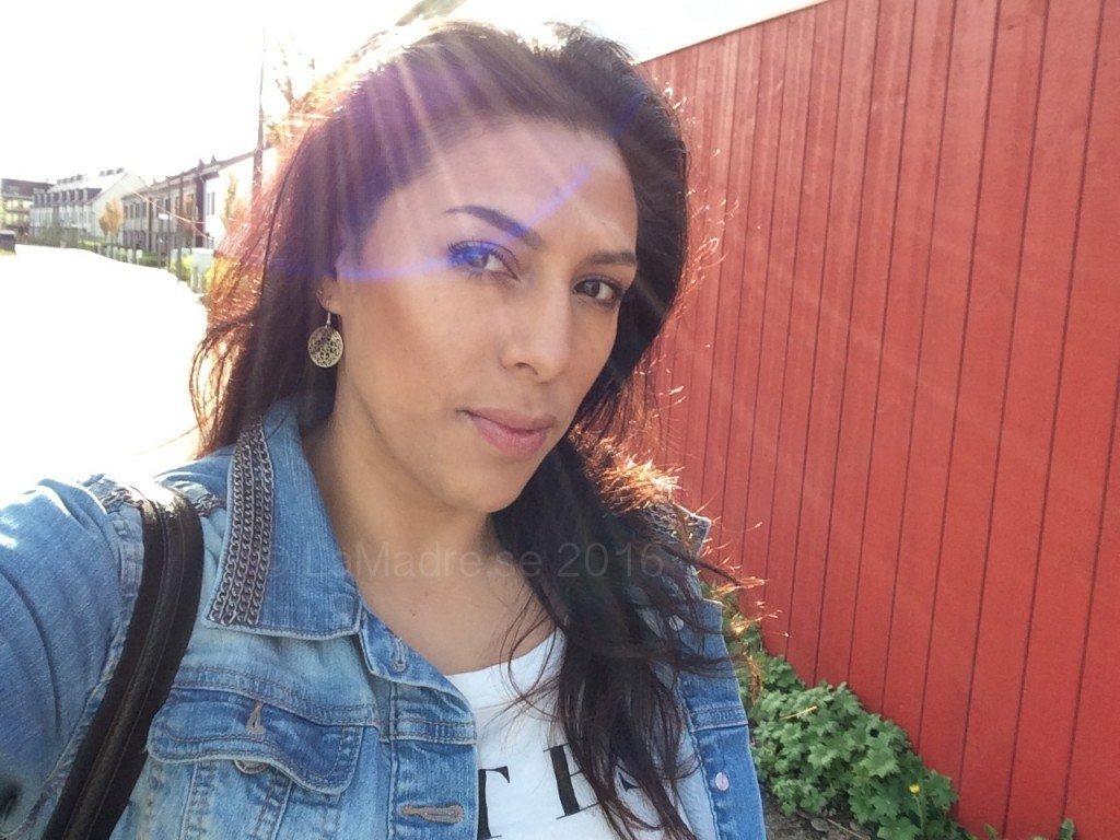 Liljeholmen Sociala medier jobb ansvarig latina Stockholm