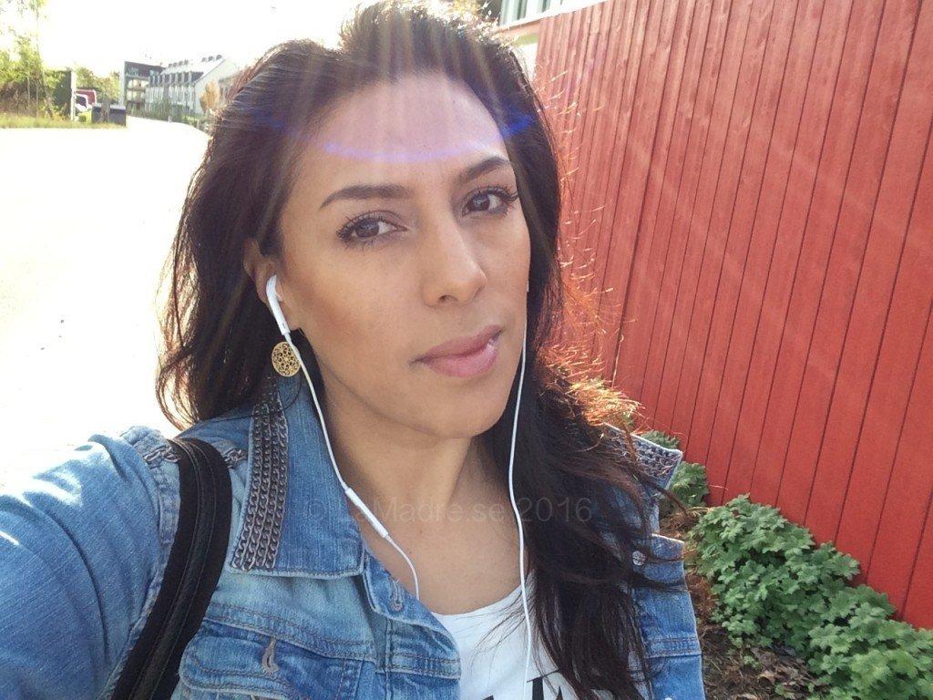 work mamma mama familjeliv arbetsliv bloggliv administratör pr ansvarig rekryterare