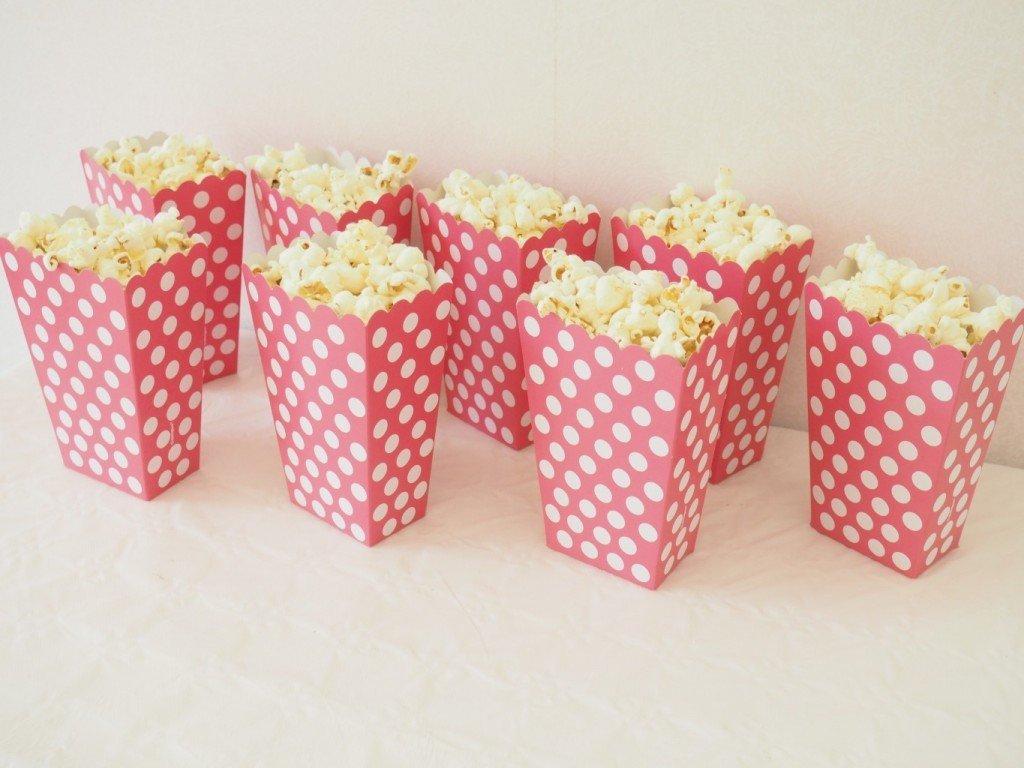 popcorn kalas Zingland