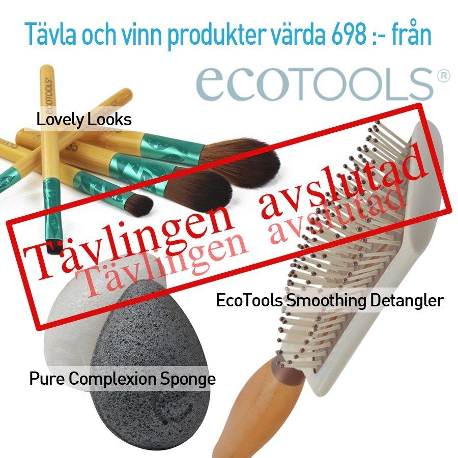 ecotools_tavling lamadre tavling