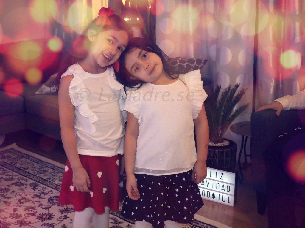 min_julafton_familjeliv_lamadre_diana_bloggare