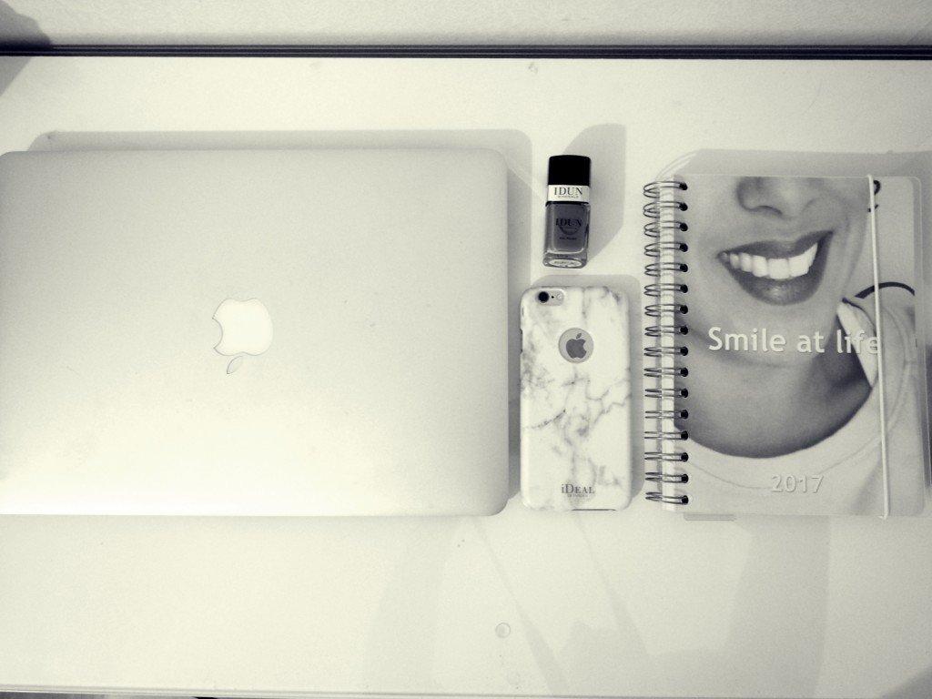 att planera och att leva lamadre alltforforaldrar blogg