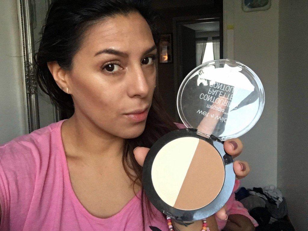 skonhet_ansikte_face_kim_kardashian_contouring_bloggare