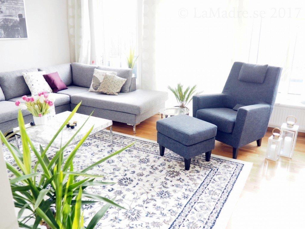 fatolj_mio_inredning_interior_design_husliv_radhus_bloggare