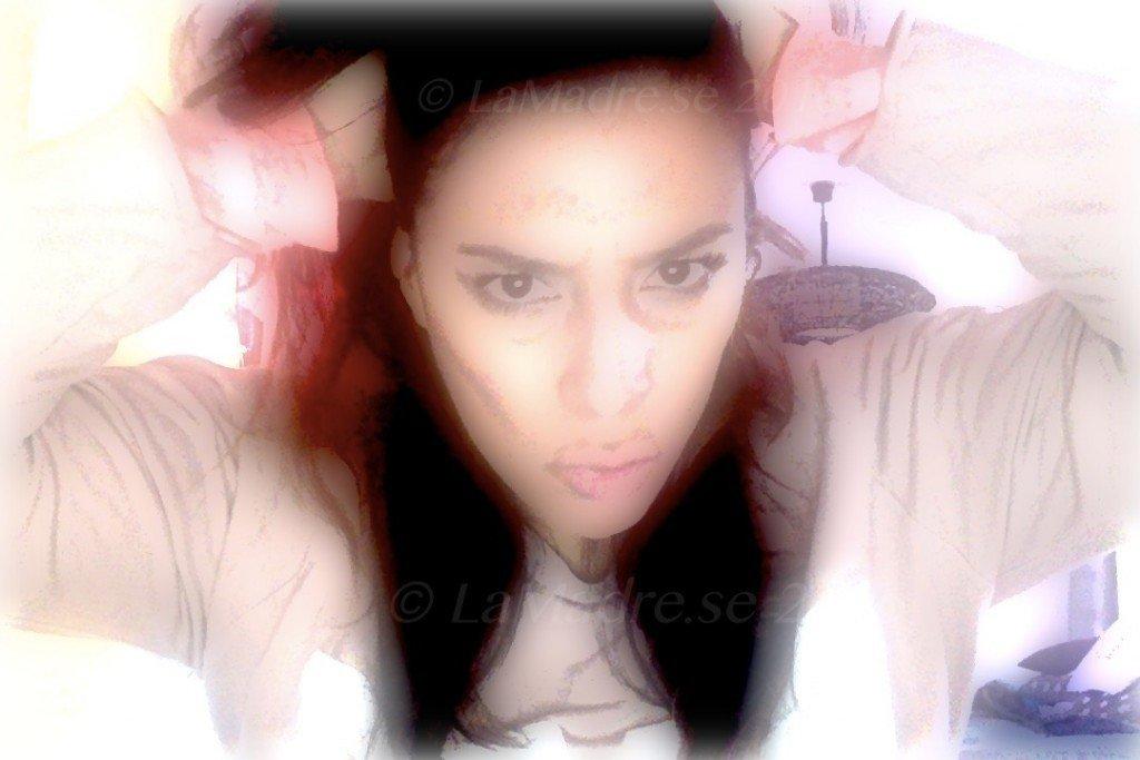 irriterad_bloggare_face_latina_lamadre