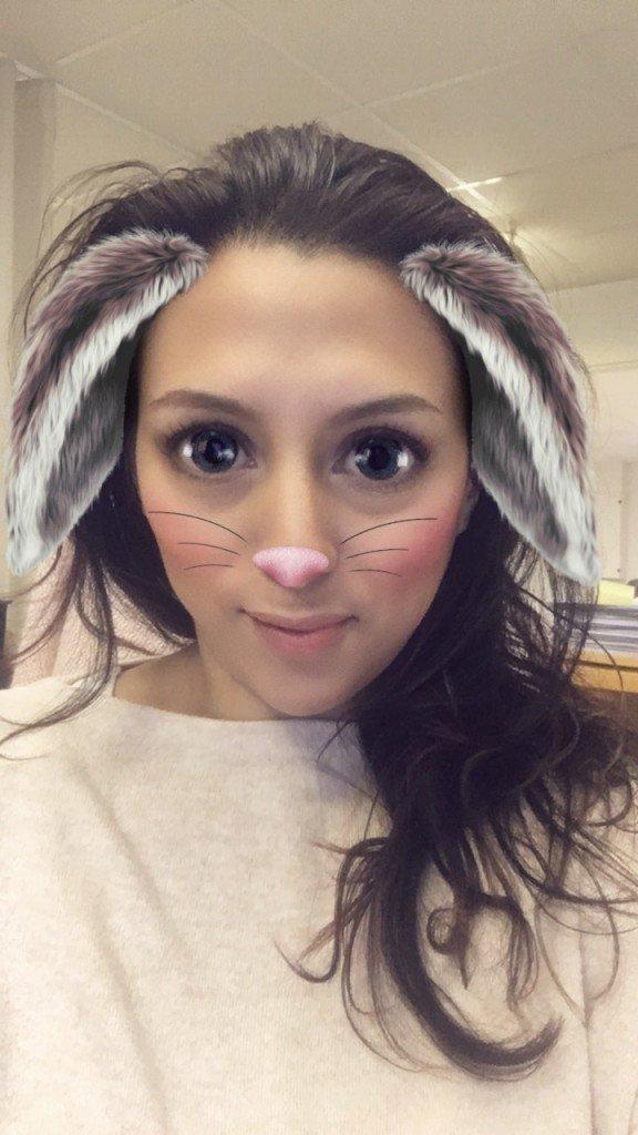 kaninenDiana